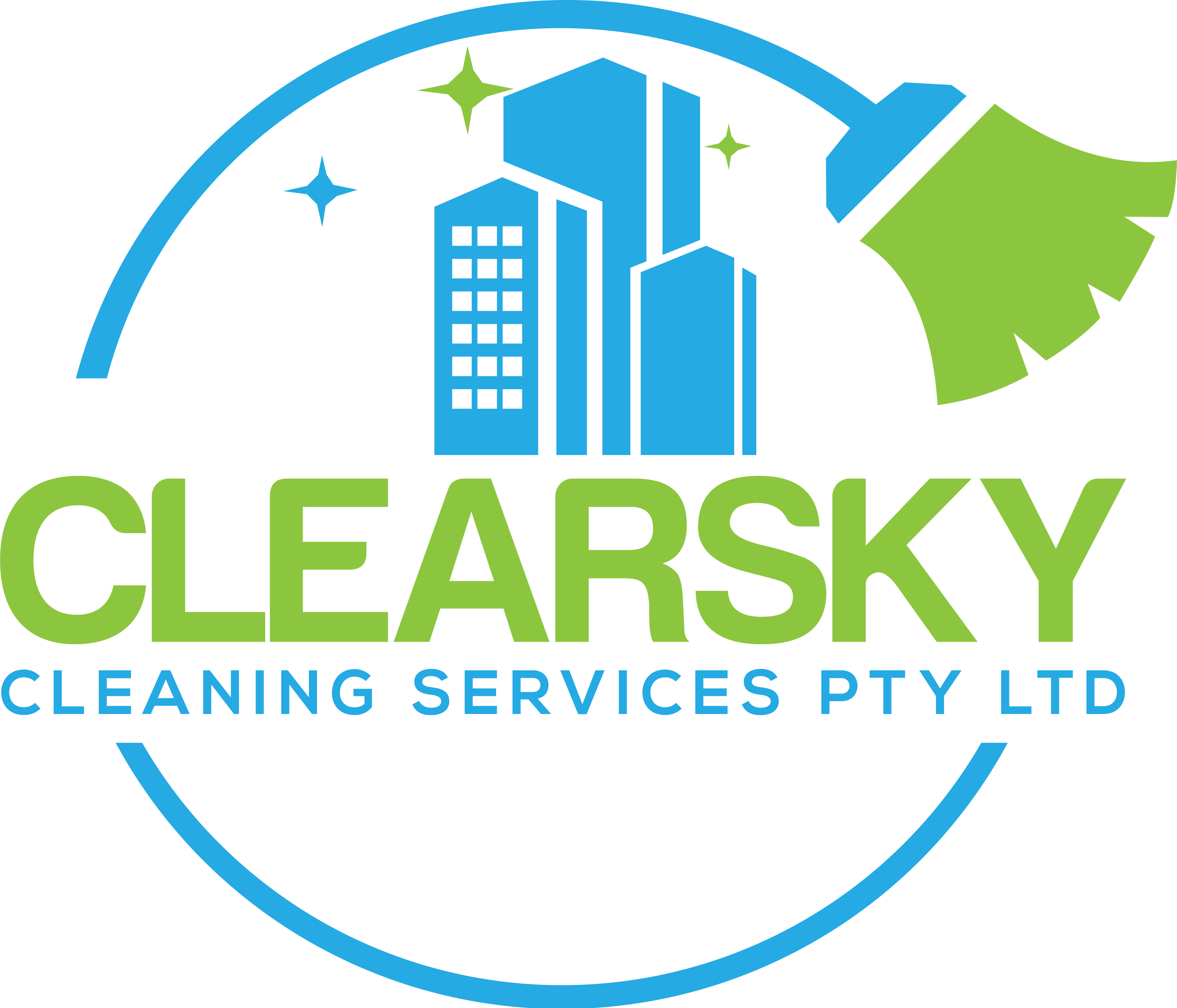 ClearSky_png2